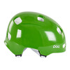 POC Crane Pure Kask zielony
